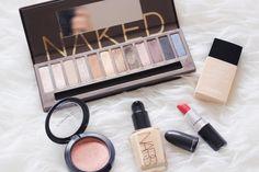 #fashion #style makeup