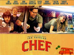 """In a recent film this year titled """"Chef"""", actor and director Jon Favreau incorporated the power that new and social media has in our world into the line of his story as well as in his techniques for promoting the film. When it came to casting, Jon actually announced and searched for actors by using the Vine app. To him, by using Vine to promote the film, it created a much more personal connection to the films audience in a way that may not have been possible in past years."""