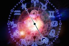 Atrologer Kali Charan Swami is world famous top astrologer in India, who is master in field of astrology. now get any type problems solution by us.