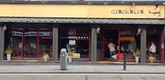 The Dublin Diary: Crackbird