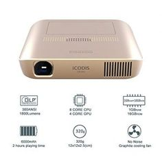 Have you been long searching for a perfect pico projectors without finding one? we bring you the best pico projectors. Cb 300, Pico Projector, Home Theater, Smart Home, Things To Buy, Entertaining, Projectors, 3d, Amazon