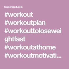 #workout #workoutplan #workouttoloseweightfast #workoutathome #workoutmotivation #loseweightfast -