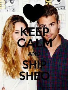 Keep calm and just love each other 😍 😍 😍 😍 😍 😍 😍 😍 😍 😍 😍 😍 😍