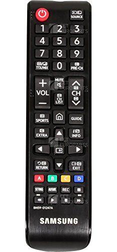 2er Set LiFePo4 IFR 14505 Akku AA 600mAh 3,2V 14500 Button Top Batterie Lithium-Eisen-Phosphat Akku inkl. Aufbewahrungsbox