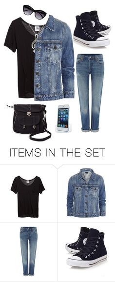 """""""// 'I'm gonna pop some tags, only got $20 in my pocket' \\"""" by kaykaylovesgaga ❤ liked on Polyvore featuring art"""