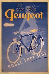 Tour de france and Frances o'connor on Pinterest