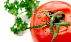 Pierde 2 kilos en 3 días con la dieta del tomate<<<<< https://www.pinterest.com/cositasfem/bajar-de-peso/