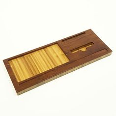 Limited Time Only Flint Alley's Bamboo Desk Organizer Caddy was designed to meet the needs of any professional. Mid Century Desk, Holiday Sales, Desk Organization, Bamboo, Card Holder, Wood, Furniture, Design, Rolodex