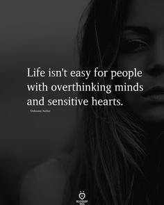 Love Hurts Quotes, Hurt Quotes, Real Quotes, Misunderstood Quotes, Deserve Quotes, Fierce Quotes, Missing Someone Quotes, Life Hurts, Broken Heart Quotes