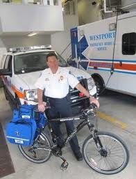 emergency bicycles - Buscar con Google
