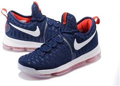 finest selection a81f4 e4a63 Nike Zoom KD 9 Lmtd EP Mens Basketball shoes United States2 Kd 9, Jewels  Clothing