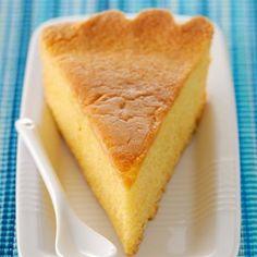 Food and Drink on Share Sunday Mini Desserts, Dessert Recipes, Food Porn, Love Food, Sweet Recipes, Cupcake Cakes, Sweet Treats, Food And Drink, Cooking Recipes