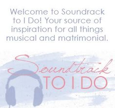 this site is awesome... it has dance song recommendations and father/daughter dance songs ... all these things