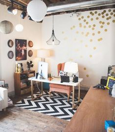 Opulent Design Teen Room Decor Ideas Architecture – Home Design teen room decor ideas - Diy Decorating Awesome Bedrooms, Cool Rooms, Home Office Design, Home Design, Office Decor, Design Ideas, Office Chairs, Design Design, Graphic Design