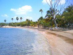 Frenchmen's Bay | Treasure Beach, Jamaica