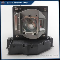 52.25$  Watch now - http://alib3f.worldwells.pw/go.php?t=32443119830 - Replacement Projector lamp EC.J6200.001 for ACER P5270 / P5280 / P5370W