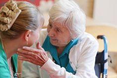Что делать, если у вашего близкого все признаки деменции на лицо? 0