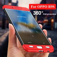 Case Dual Embed Phone Case For OPPO R9S F1 Plus //Price: $9.93 & FREE Shipping //     #hashtag1