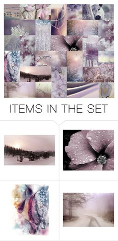 Etsy Art by andreadawn1 on Polyvore featuring art You Are Awesome, Hare, Pretty In Pink, Lavender, Invitations, Etsy Shop, Table Decorations, Friends, Polyvore