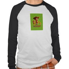 @@@Karri Best price          	Toy Story Woody shaking fist Tee Shirts           	Toy Story Woody shaking fist Tee Shirts Yes I can say you are on right site we just collected best shopping store that haveThis Deals          	Toy Story Woody shaking fist Tee Shirts please follow the link to see fully...Cleck Hot Deals >>> http://www.zazzle.com/toy_story_woody_shaking_fist_tee_shirts-235822031761107852?rf=238627982471231924&zbar=1&tc=terrest