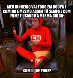 New Memes Brasileiros Whatsapp 20 Ideas Memes In Real Life, Real Life Quotes, Football Memes, Memes Funny Faces, Funny Texts, Funny Love, Funny Kids, Super Memes, Mean Humor