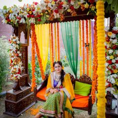 Sanchak Mehendi On Pinterest Mehendi Mehndi And Indian Weddings