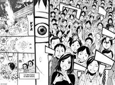 Manga Shigatsu wa Kimi no Uso Capítulo 8 Página 35