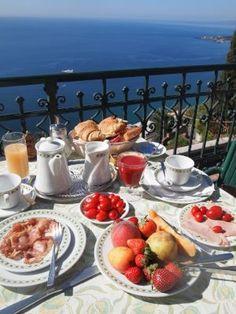 シチリア ホテル 部屋 - Google 検索