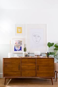 62 Best Sideboard Decor Images In 2019 Living Room Home Decor