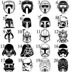 Star Wars Discover Build Your Own Custom Tungsten Carbide Black Lasered Ring. Build Your Own Custom Tungsten Carbide Black Lasered Ring. Star Wars Helm, Simbolos Star Wars, Star Wars Icons, Star Wars Characters, Darth Vader, Diy Birthday Gifts For Dad, Star Wars Design, Star Wars Tattoo, Cultura Pop