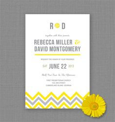 chevron-invitation anchor where circle is and navy and salmon pink