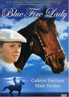 Top Ten Horse Movies