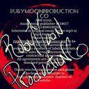 RubyMoonProductionCo