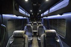 Cool Mercedes: Land Jet Mobile Office Vans   56616 Elk Park Drive, Elkhart, IN 46516 ~ Driving ...  OFFICE IN VAN Check more at http://24car.top/2017/2017/07/31/mercedes-land-jet-mobile-office-vans-56616-elk-park-drive-elkhart-in-46516-driving-office-in-van/