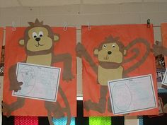 Mrs Jump's class: March 2012- do an art project to go with the research (could use this with dinosaurs and/or insects).