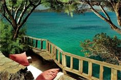 Elounda Mare Hotel in Crete (2 nights)