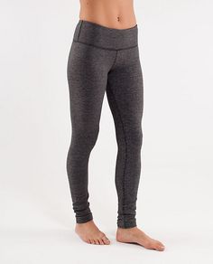 I will buy another pair of lululemon pants when I return to the states