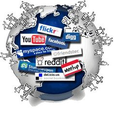 Internet Business - CBS - Facebook Fanpage - internet business #InternetBusiness #InternetMarketing #MakeMoneyOnline #AffiliateMarketing #HomeBusiness