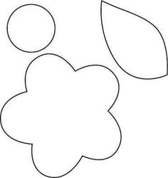 resultado de imagem para graminha desenho para colorir desenhos