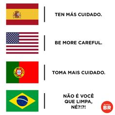 New memes em portugues engracados Ideas Funny Love, Wtf Funny, Hilarious, Success Kid, Memes In Real Life, New Memes, Relationship Memes, School Humor, Work Humor