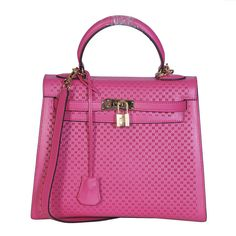 hermes birkin bags: I wish I had the salary to support my expensive tastes.