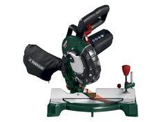 parkside kapp und zugs ge pzks 1500 a1 1 parkside tools power tools pinterest. Black Bedroom Furniture Sets. Home Design Ideas