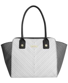 Marc Fisher Crossroads Wing Tote - Handbags & Accessories - Macy's