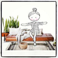 Drawing...
