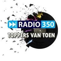 Toppers van Toen - uitzending 01.12.2016 (Radio350) by Toppers van Toen on SoundCloud
