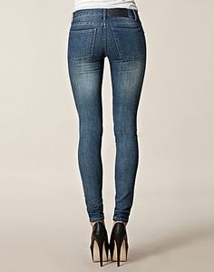 Jeans - Cheap monday