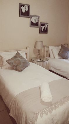 Smithland Guest Apartments 29 Hans Strydom Street Parow North Call: +27 (0) 21 930 6127 Email: reservations@smithland.co.za Smithland Guest Apartments ranked 3-stars, offer you all the convenience and luxury of a guesthouse #apartments #selfcatering Cape Town Accommodation, Apartments, South Africa, Stars, Street, Luxury, Furniture, Home Decor, Decoration Home