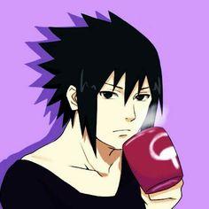 Naruto Anime Tee Ovas Bandeau T Shirt Kakashi Sasuke Itachi boruto Ninja haut