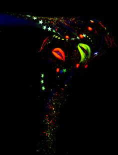 Luminous Effects Lighting