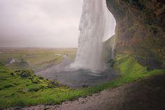 iceland-waterfalls-seljalandsfoss-heather-k-jones